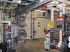 cprc-pump-and-electrical-room-1